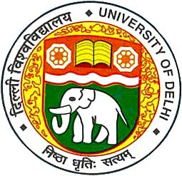 Delhi-University-DU-Logo