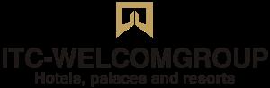 ITC_Welcomgroup_Logo