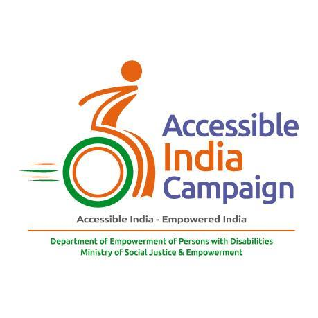 Accessible-India-Campaign