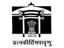 Archeological Survey of India