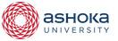 Ashoka University, India