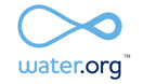 Water.org