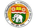 Delhi University (Equal Opportunity Cell)