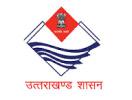 Department of Forest (Eco-Tourism), Uttarakhand